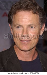 stock-photo-actor-bruce-greenwood-at-the-world-premiere-in-los-angeles-of-his-new-movie-i-robot-july-96885592