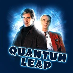 quantumleap1 final