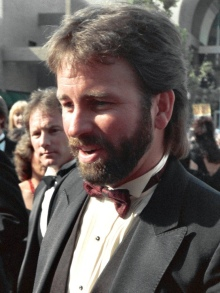 John_Ritter_at_the_1988_Emmy_Awards